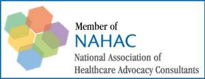 Member, NAHAC